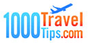 1000 Travel Tips Advice Blog