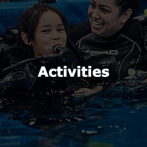 City-Home-Pages-Activities-POOL-300x300