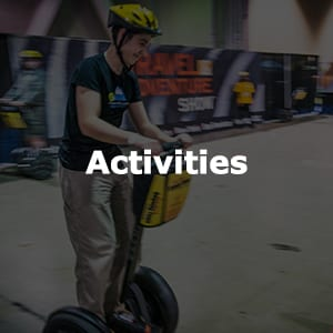 City-Home-Pages-Activities-SEGWAY-300x300