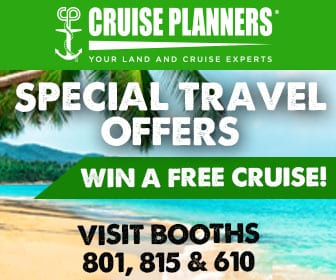 Cruise Planners (BOS) – Middle Ad