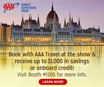 AAA – Rectangle Ad