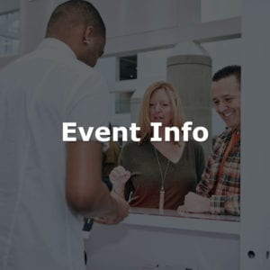 eventinfo-box-1