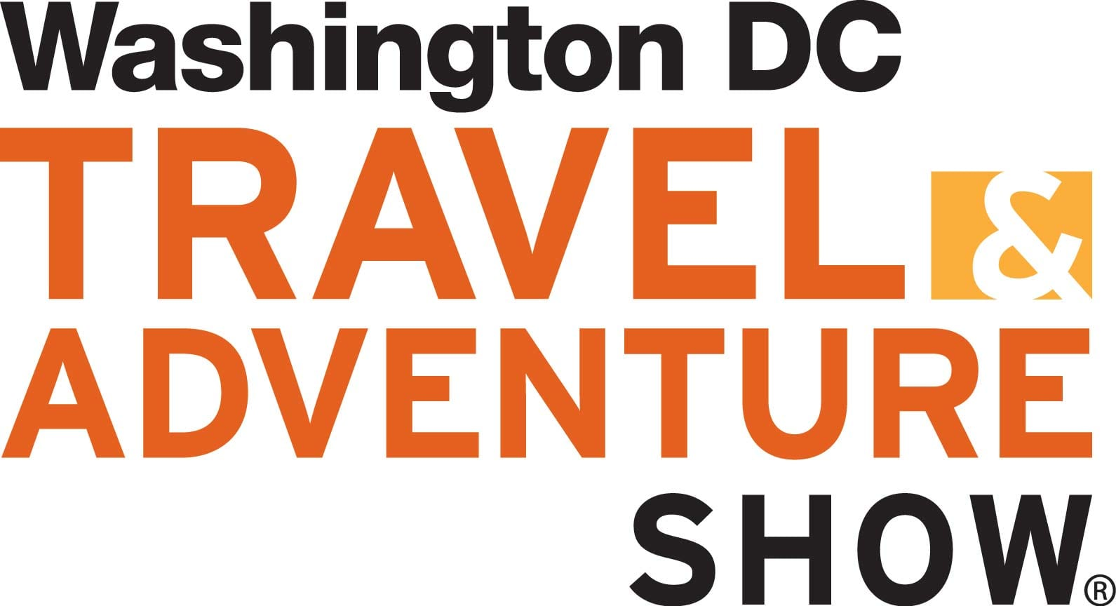 Washington DC Travel Shows - Travel Show