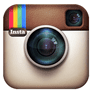 Instagram - Travel and Adventure Show