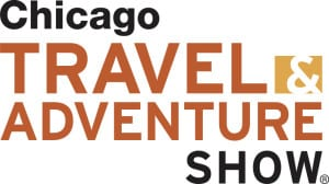 Chicago Travel Adventure Show