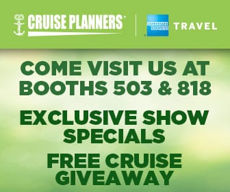 Cruise Planners (DEN) – Rectangle Ad