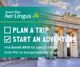 Aer  Lingus Middle – PHI