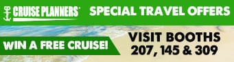 Cruise Planners (DAL) – Small Rectangle Ad