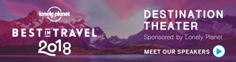 Lonely Planet Footer 2