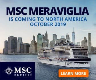 MSC Middle