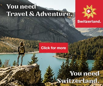 Switzerland – Rectangle Middle Ad