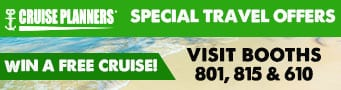 Cruise Planners (BOS) – Small Rectangle Ad