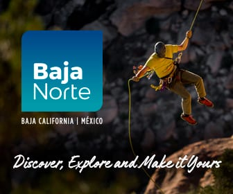 Baja Norte (SD) – Middle