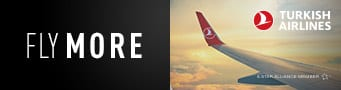 Turkish Airlines (BO) – Footer