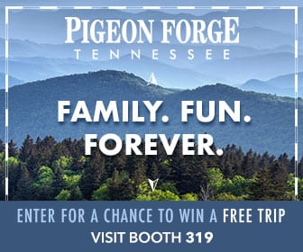 Pigeon Forge (DC) Middle