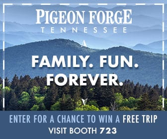 Pigeon Forge (ATL) Middle