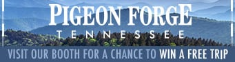 Pigeon Forge (Footer)