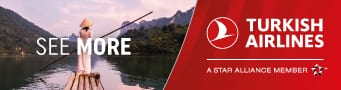 Turkish Airlines (ATL) Footer