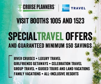 Cruise Planners (Middle) – CH