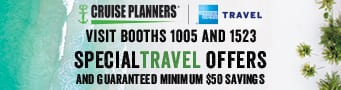 Cruise Planners (Footer) – CH