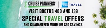 Cruise Planners (Footer) – DA
