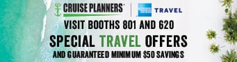 Cruise Planners (Footer) – San Diego