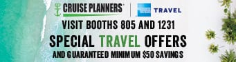 Cruise Planners (Footer) – SF/Bay