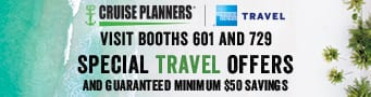 Cruise Planners (Footer) – DC