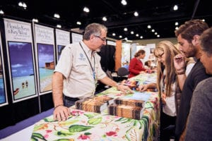 2021 Denver Travel Adventure Show