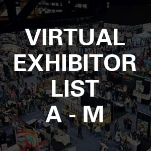 Virtual-Exhibitor-List-A-M