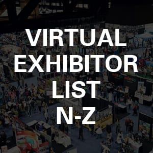 Virtual-Exhibitor-List-N-Z